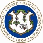 CT State Dental Association